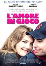 Trailer L'amore in gioco
