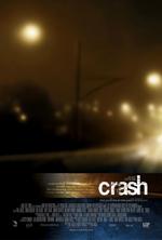 Poster Crash - Contatto fisico  n. 5