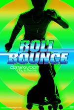 Poster Roll Bounce  n. 1