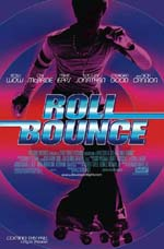 Poster Roll Bounce  n. 2