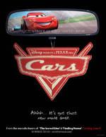 Poster Cars - Motori ruggenti  n. 5