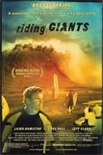 Poster Riding Giants  n. 0