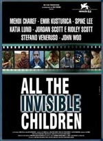 Trailer All the Invisible Children