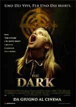 Trailer The Dark