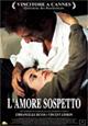 L'amore sospetto - La moustache