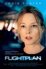 Trailer Flightplan - Mistero in volo