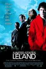 Trailer Il delitto Fitzgerald