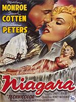 Poster Niagara  n. 0