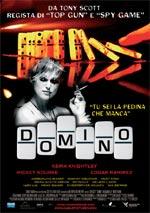 Trailer Domino