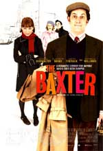 Trailer The Baxter