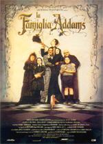 Trailer La famiglia Addams
