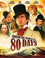 Locandina Il giro del mondo in 80 giorni