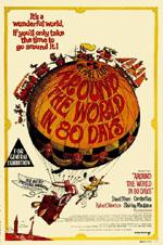 Trailer Il giro del mondo in 80 giorni