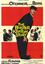 Poster La storia di Buster Keaton