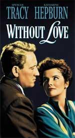 Trailer Senza amore