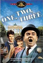 Trailer Uno, due, tre!