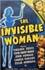 Poster La donna invisibile