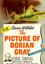 Poster Il ritratto di Dorian Gray