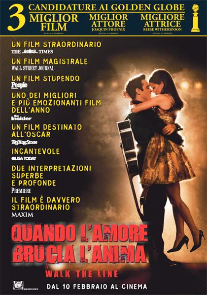 [fonte: https://www.mymovies.it/film/2005/quando-lamore-brucia-lanima/]