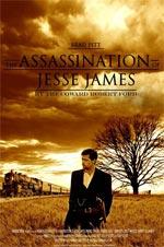 Trailer L'assassinio di Jesse James per mano del codardo Robert Ford
