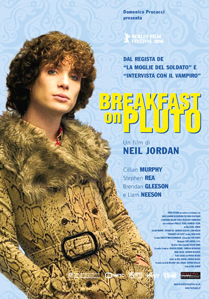 Breakfast On Pluto 2005 Mymoviesit