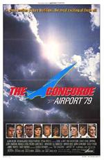 Poster Airport 80  n. 2