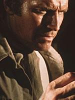 Poster 2022: i sopravvissuti  n. 0