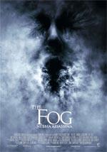 Trailer The Fog - Nebbia assassina