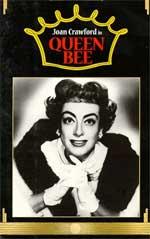 Poster Ape regina  n. 0