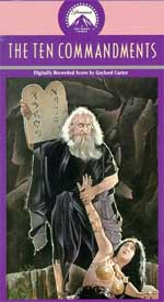 Locandina I dieci comandamenti [1]