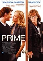 Trailer Prime