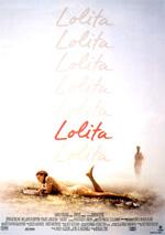 Trailer Lolita