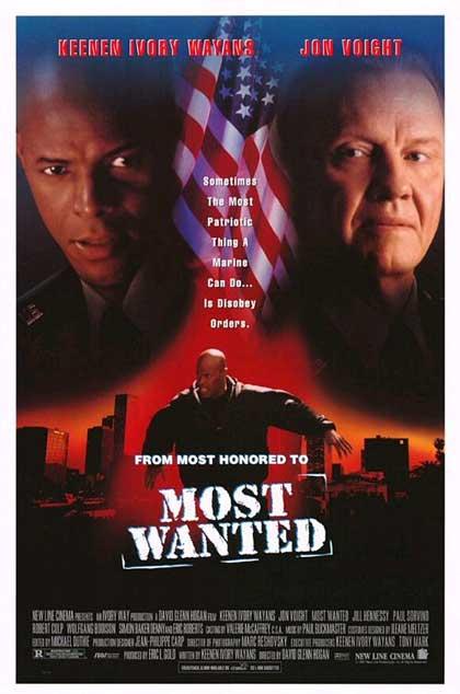 Film thriller anno 1997 for Sedia elettrica film