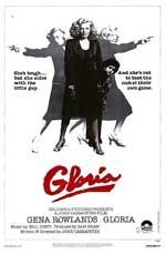 Poster Una notte d'estate - Gloria  n. 0