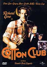 Trailer Cotton Club