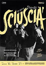 Poster Sciuscià  n. 0