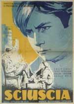 Poster Sciuscià  n. 1