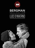 Poster Luci d'inverno  n. 0