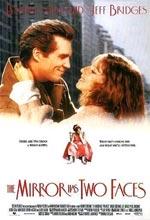 Trailer L'amore ha due facce
