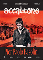 Accattone (1961) - MYmovies.it