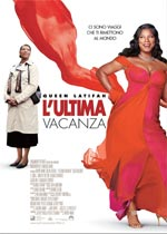 Poster L'ultima vacanza  n. 0