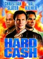 Trailer Hard Cash