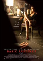 Trailer Basic Instinct 2