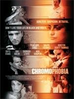 Trailer Chromophobia