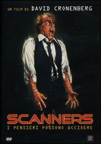 Trailer Scanners