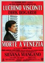 Trailer Morte a Venezia
