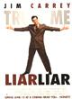 Bugiardo bugiardo