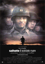 Trailer Salvate il soldato Ryan