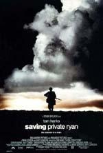 Poster Salvate il soldato Ryan  n. 2