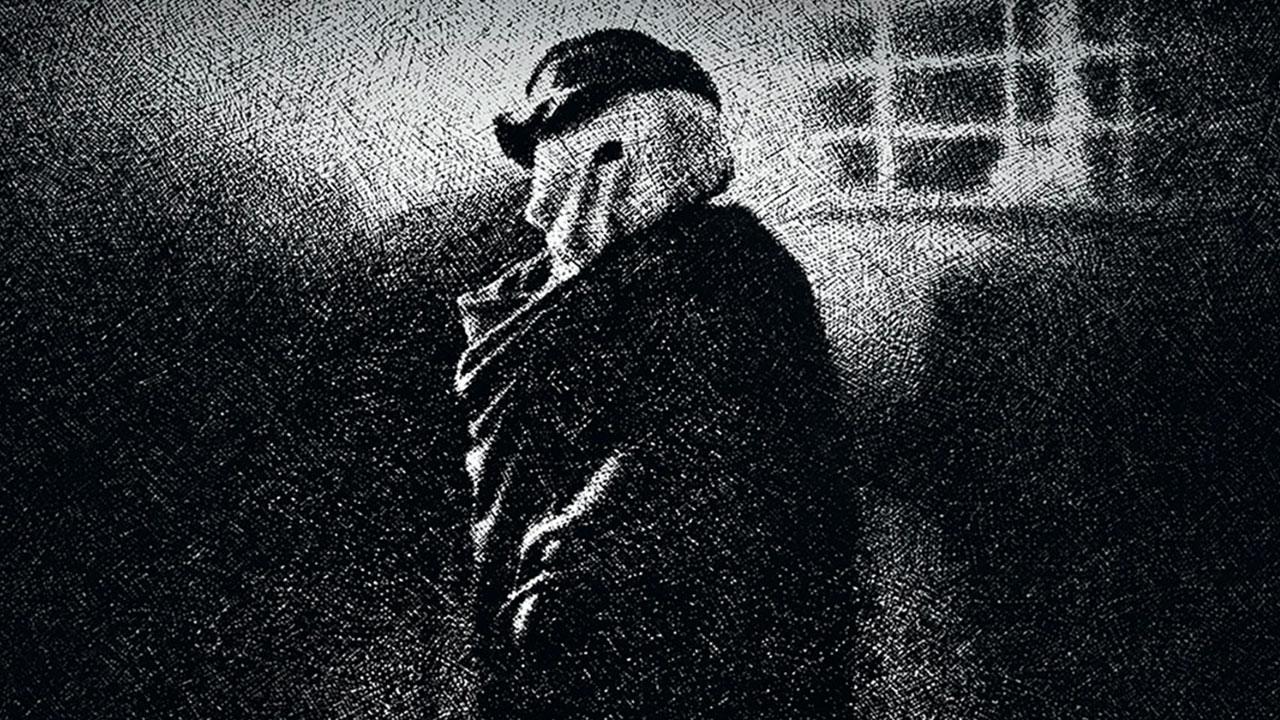 Torna al cinema The Elephant Man, riflessione senza tempo sulla dittatura delle apparenze